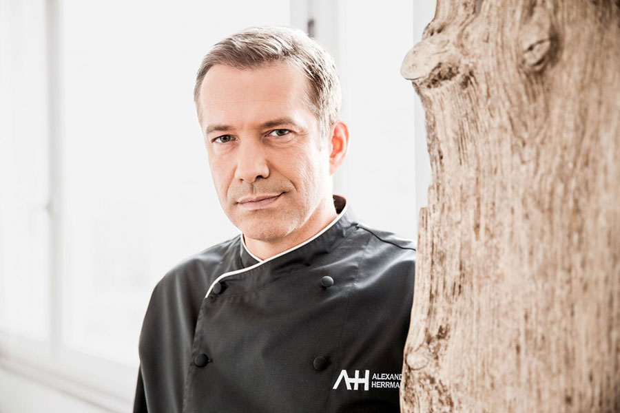 01-Interview-Herrmann_b