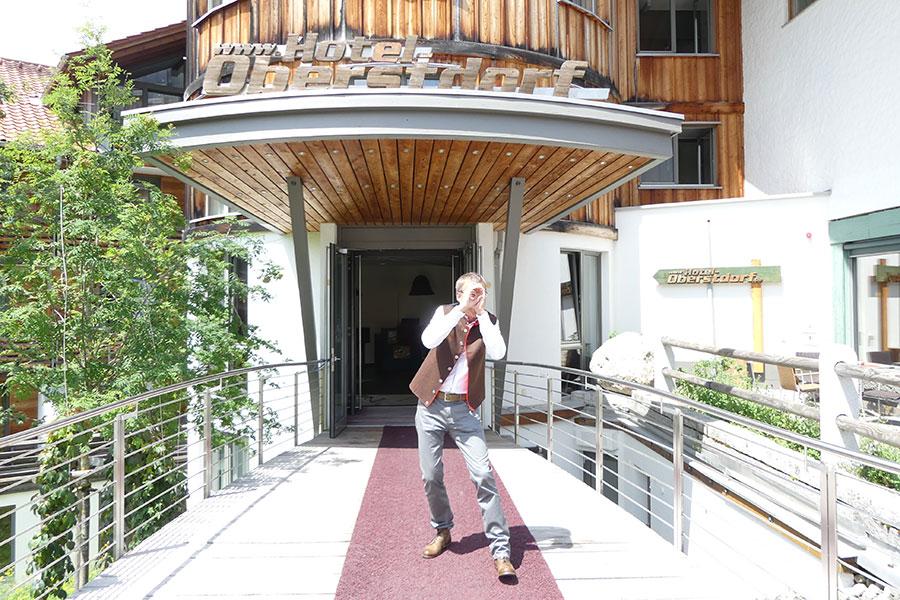 08-Himmlisches-Hotel