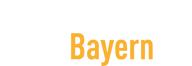 Logo_Gastgeber-Bayern-klein