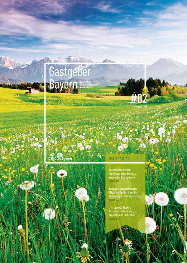 Gastgeber-Bayern_02-2018-Cover