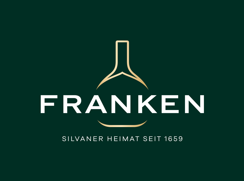 Franken_Logo_RGB