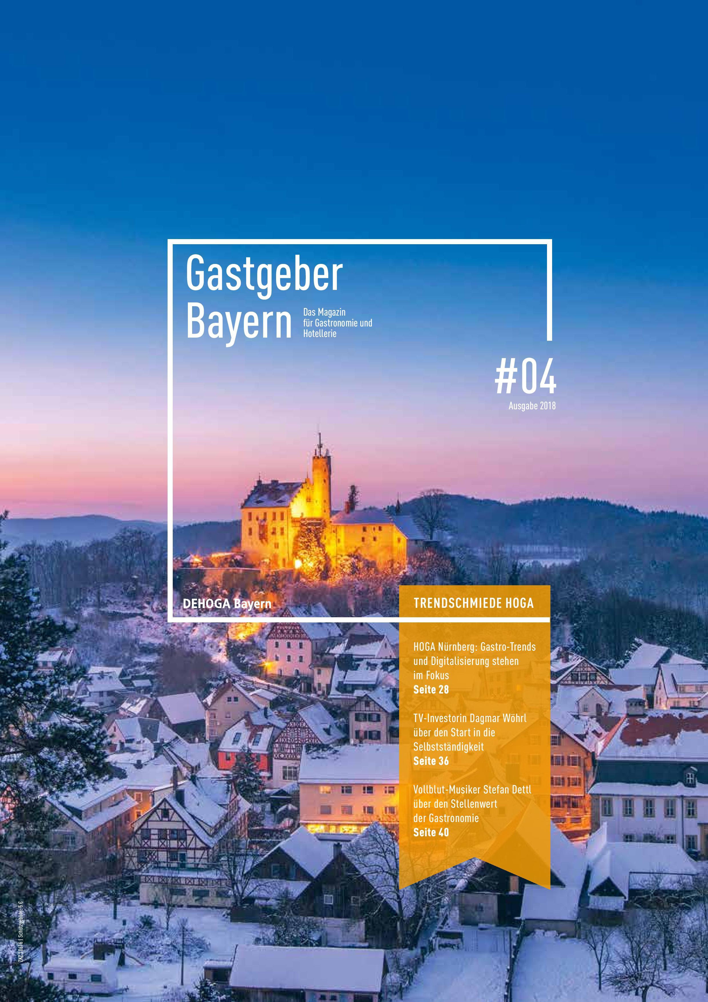 Gastgeber_Bayern_04-2018_Cover