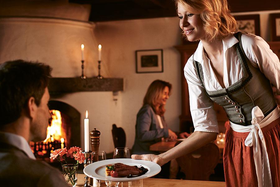 Kulinarische-Reise-durchs-Genussland-Bayern