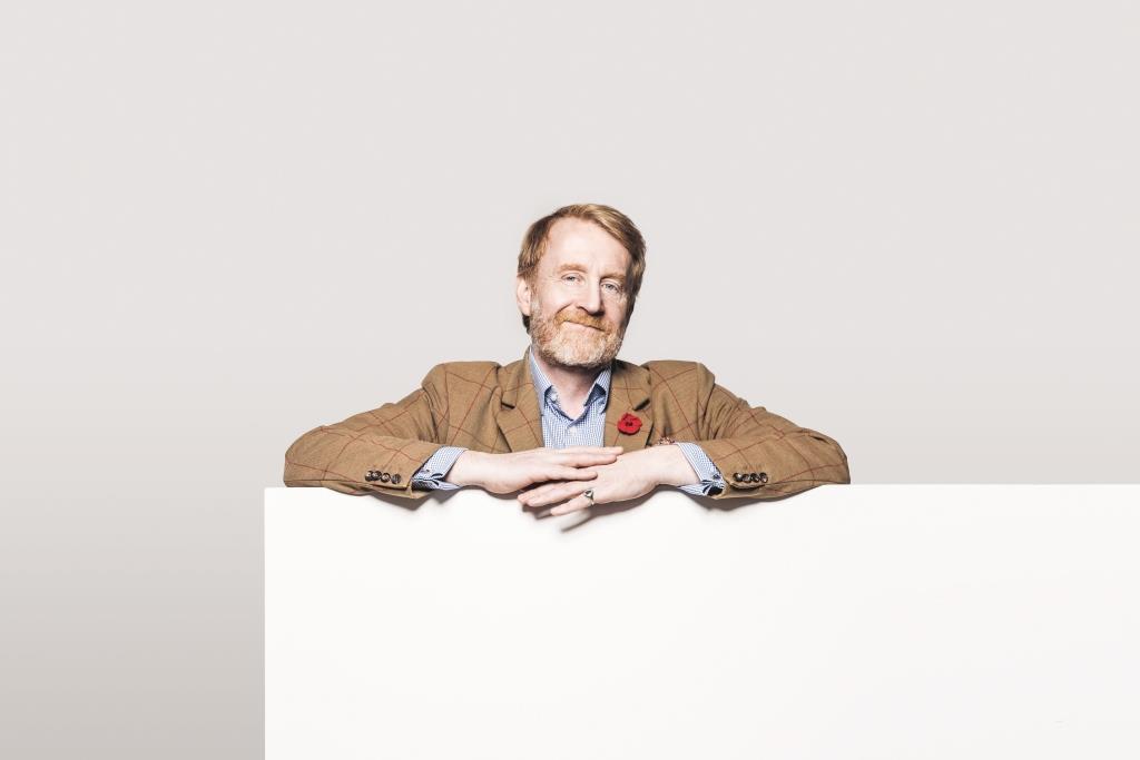 Moritz Freiherr Knigge 3