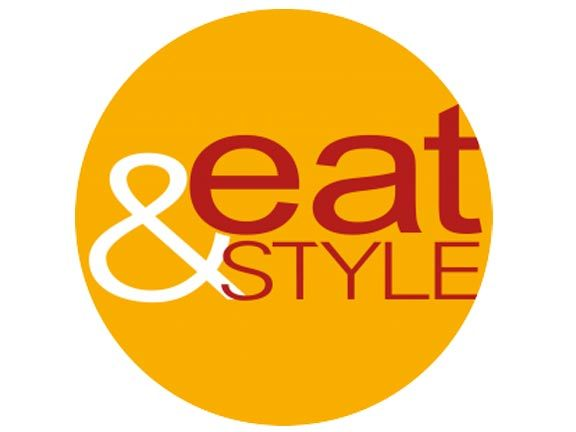 eat-and-style-tickets-gewinnen-3-576x432