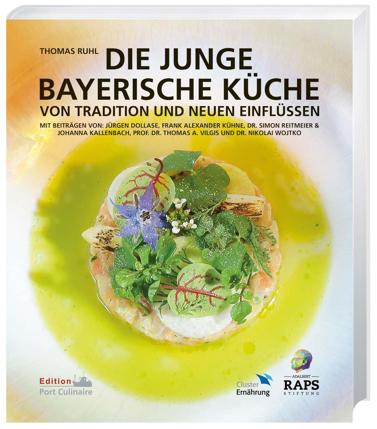 Dehoga_0221_ST_Transformation der bayrischen Küche_Buchcover_RGB