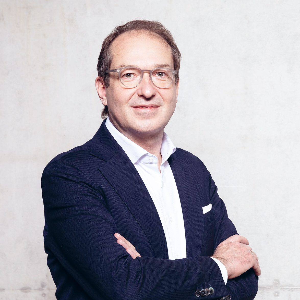 Die bayerischen Spitzenkandidaten bei der Bundestagswahl beziehen Stellung